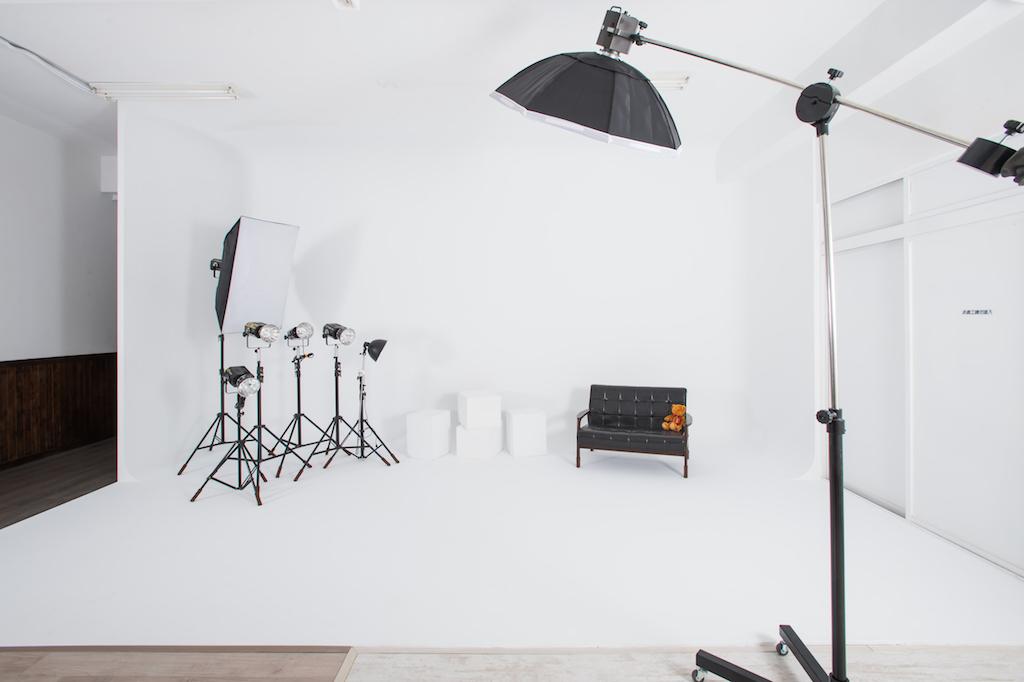 Horizon Studio海鋒影像工作室