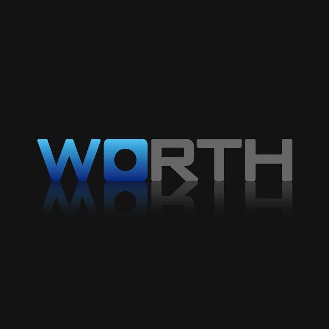 沃思商業攝影有限公司