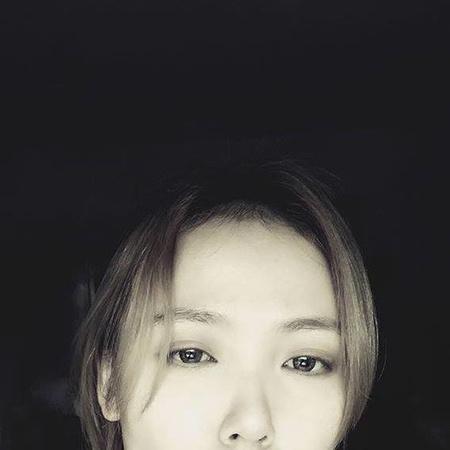 蕭泊 Kate Hsiao