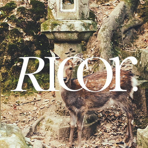 Ricor