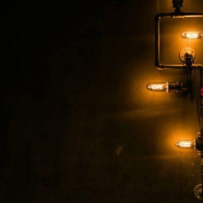 逆光攝影棚-藝文空間