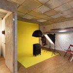 藝秀設計影像工作室