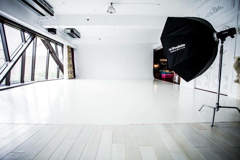 studio9396