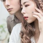 陳紹麒 - SRA  Studio攝影造型團隊